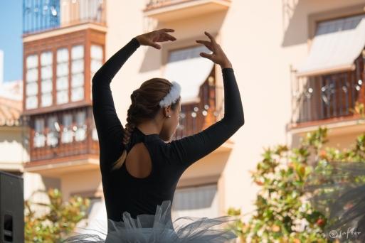 bailarina 2 subir