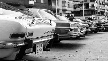 coches sub