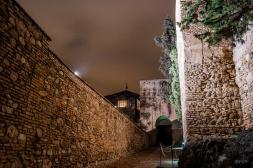 entrada alcazaba malaga