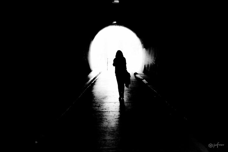 loli tunel
