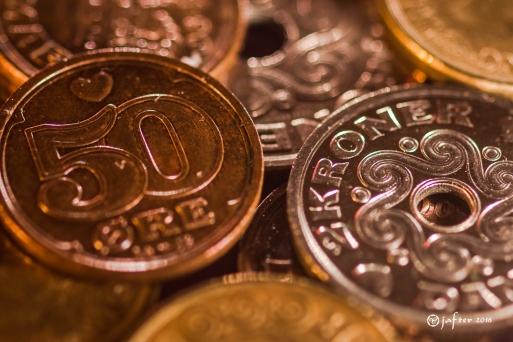 Monedas macro 1