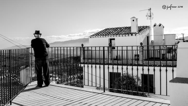 Oteando el horizonte 2