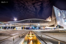 Palacio de Ferias de Málaga-HDR-1