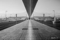 Estación de cruceros