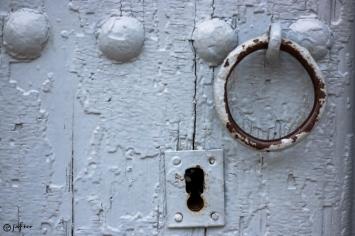 puerta casabermeja 3