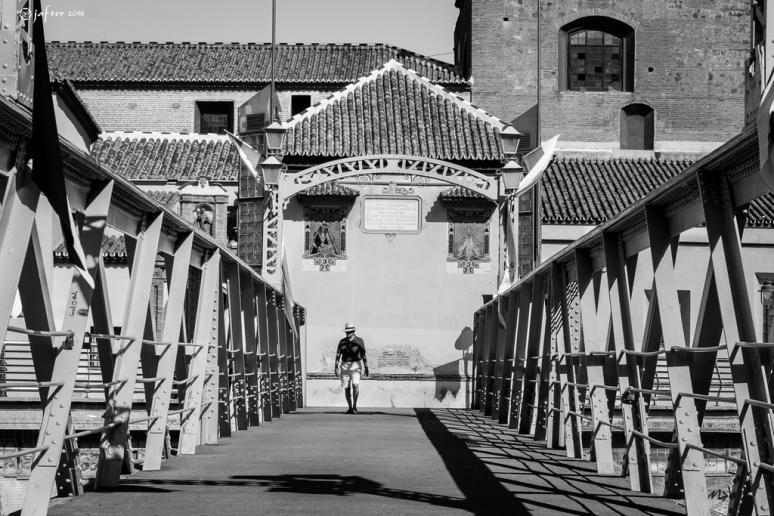 Puente de los alemanes wp