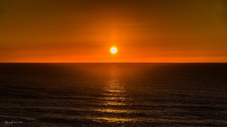 puesta-de-sol-minimalista-wp
